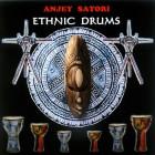Anjey Satori - Ethnic Drums