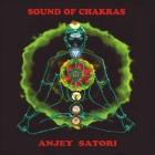 Anjey Satori - Звуки чакр - Sound of chakras