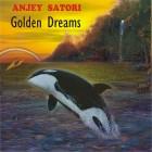Anjey Satori - Золотые мечты