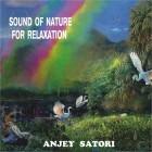 Anjey Satori - Сон под шум дождя