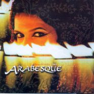 "Arabesque – ""Danca Do Ventre(Танец Живота)"""