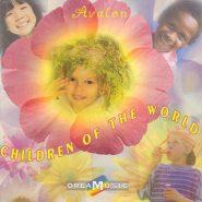 Avalon. Children of the world