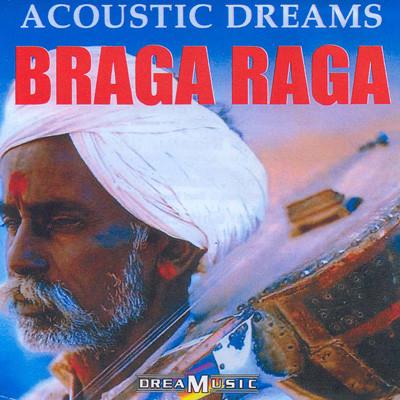 Braga Raga