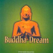 Buddha Dream