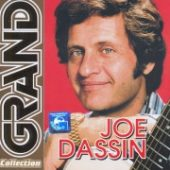 "Joe Dassin ""Grand collection"""