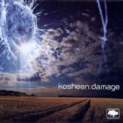 Kosheen . Damage