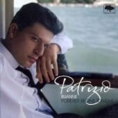Patrizio Buanne-Forever Begins Tonight
