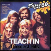 "Teach In ""Greatest hits"""