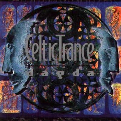 D.A.G.D.A - Celtic Trance (Кельтский транс)