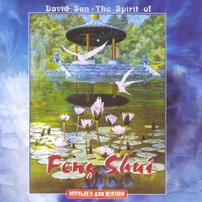 David Sun - The Spirit of Feng Shui