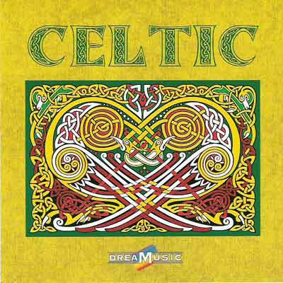 Gallo - Celtic