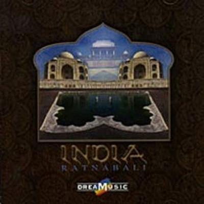INDIA - Ratnabali