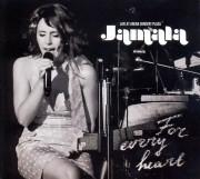 Jamala-Live At Arena Concert Plaza (CD+DVD)