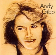 Andy Gibb-Andy Gibb