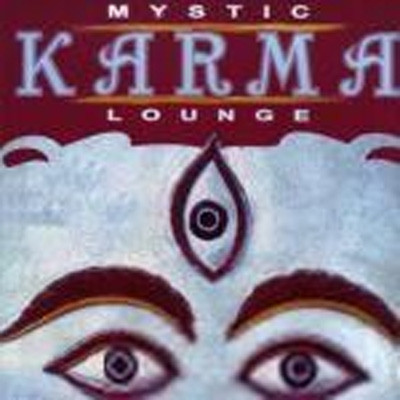 Mystic Louge. Karma