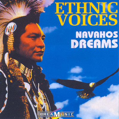 Navahos Dreams
