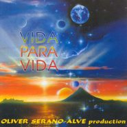 Oliver Shanti . Vida Para Vida