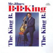 B.B.King - Mr.Blues