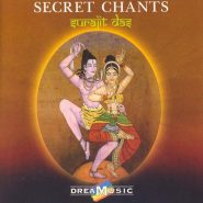 Surajit Das - Secret Chants