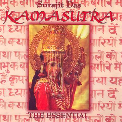 Surajit Das . Kamasutra