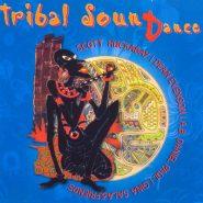 Tribal Soun Dance