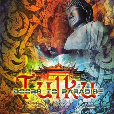 Tulku - Doors To Paradise