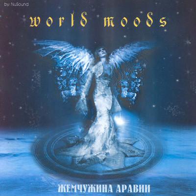 World Moods