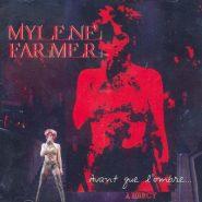 Mylene Farmer . Avant gue lombre (2cd)
