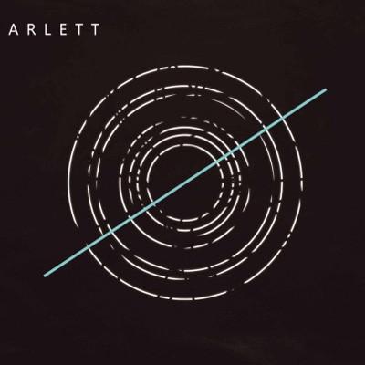 ARLETT . ARLETT