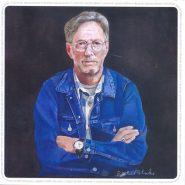 "Eric Clapton ""I still do"" (2016)"