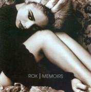 ROX - Memoirs