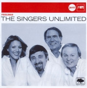 The Singers Unlimited