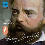 Anton Dvorak The very best of