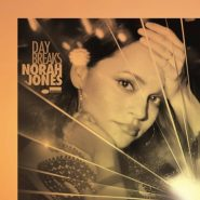 Norah Jones - Day breaks 2016