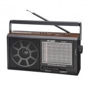 Радиоприемник  Atlanfa AT-817