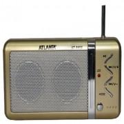 Радиоприемник  Atlanfa AT-8956