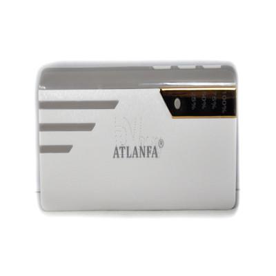 Atlanfa Power Bank AT D2016 12000Ah