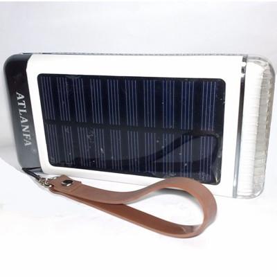 Портативное зарядное устройство  Atlanfa Power Bank AT D2029 120