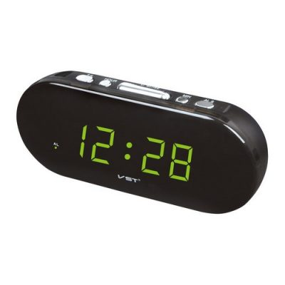 Часы электронные VST 715