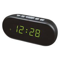 Часы электронные VST 712