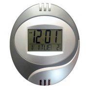 Часы  электронные KENKO KK 6870