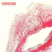 "The Hardkiss ""Stones and honey"""