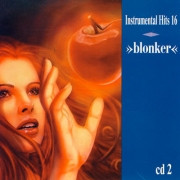 Instrumental hits-16 BLONKER (2)