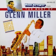 Max Greger plays Glenn Miler - The best