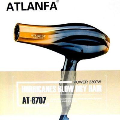Фен Atlanfa AT-6707