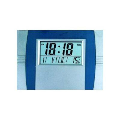 Часы  электронные KENKO KK 6602