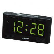 Часы электронные VST 732