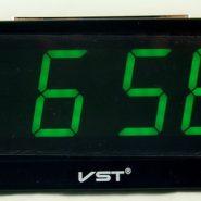 Часы электронные VST-731T